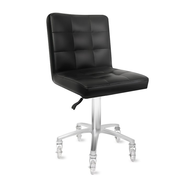 Terrific Makeup Chairs Stylish Balanced And Adjustable Buy Now Home Interior And Landscaping Eliaenasavecom